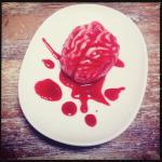 HALLOWEEN SPECIAL #1: Brain Pops