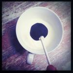 HALLOWEEN SPECIAL #3: Jack Skellington Oreo Pops